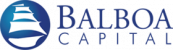 balboa capital logo.png